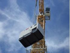 Kennards doubles generator hire fleet