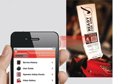 Kennards launches new quick QR code plant safety check