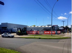 Tauranga acquisition becomes Kennards Hire's 17th branch in New Zealand