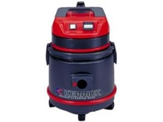 Roky 103 commercial dry vacuum cleaner
