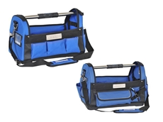 Kincrome Soft Storage range of tool bags