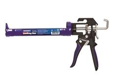 The new Caulking gun from Kincrome Australia