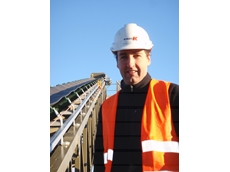 Charles Pratt appointed Operations Manager for materials handling provider, Kinder