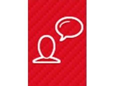 Kinder & Co launches Live Chat