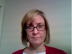Alison Burt, Managing Director for Kinetic Information Systems