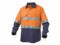 The cooler option for mining PPE