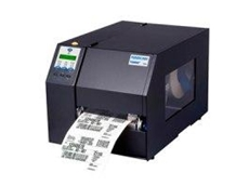 Printronix T5000r Thermal Barcode Printers supplied by Kirtech