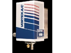 ITW Vortec - Vortex A/C thermal protection products from Knight Pneumatics