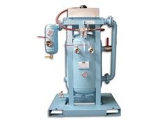 Knight Air Treatment Systems from Knight Pneumatics