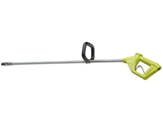 Force 5 high force blowgun (Model No: F5048AA)