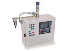 ITW Vortec cabinet cooler