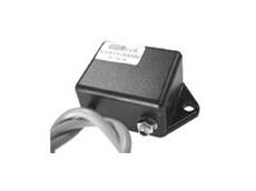 MS24A/30 plugs