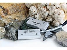 Meder MK27 reed sensors from Koloona Industries