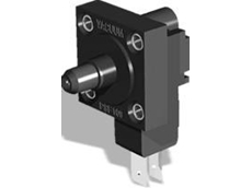PSF109S high-current vacuum switch