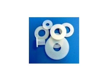 High quality Nylon Washers