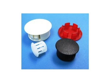 Hole Plugs are available as part of a comprehensive range of Hi-Q products