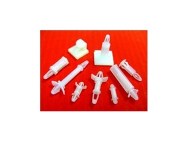 PCB Supports, PCB Spacers and PCB Standoffs'