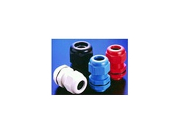 Assorted Cable Glands and Right Angle Cable Glands