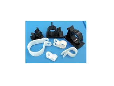 Versatile Cable Clamps