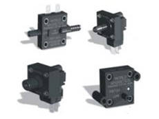 World Magnetics pressure differential sensor switches