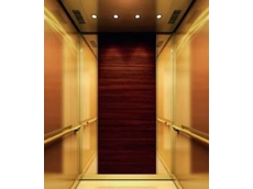 Easy to install elevators