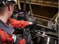 Konecranes Crane Reliability Study optimising crane usage for better safety and productivity