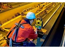 Konecranes maintenance services