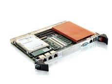 Kontron CP6003-SA Processor Board