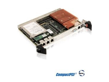 CompactPCI Systems, CompactPCI Boards, CompactPCI CPU Blades, Ethernet, PMC Carriers