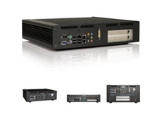 Industrial Fanless Box PC, Light Industrial Box PC, and Industrial Box PC