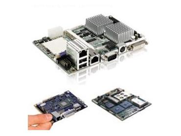 Embedded Single Board Computers (SBCs)