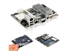 Embedded Single Board Computers (SBCs) by Kontron Australia