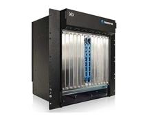 Kontron's 10G ATCA open modular platform OM9141-10G