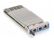 Kontron AM4150 AdvancedMC processor module