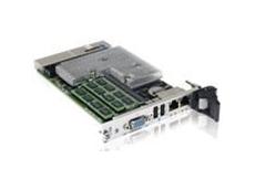 Kontron CP308 3U CompactPCI CPU board