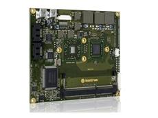 Kontron ETX 3.0 Computer-On-Module ETX-OH