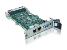 Kontron VX3035 CPU Board