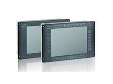 Kontron HMITR Rugged Display Computers