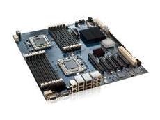 KTC5520-EATX server board