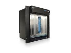Kontron Open Modular Core OM9141-40G