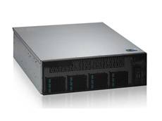 Kontron FS3100 storage and networking server
