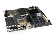 Kontron KTC5520-EATX server board