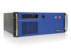 Industrial server KISS 4U KTQ45