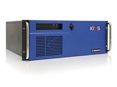 Industrial server KISS 4U KTQ45