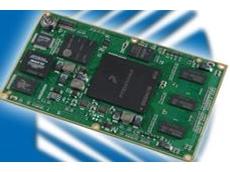 E²Brain EB8347 processor