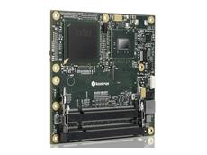 Kontron Computer-on-Module microETXexpress-PV