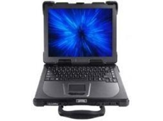 NotePAC Ultra - M230N Rugged Notebooks available from Kontron Australia