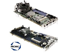 PC Expansion Slots from Kontron