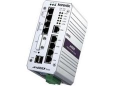 Korenix JetBox9300