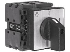 Control Load Switches available from Australian Solenoid